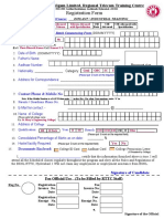 Application-IP.pdf