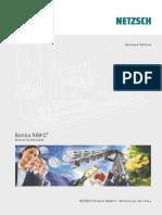 Netzsch NM076BY01L07V  Manual  Rio Manso.pdf