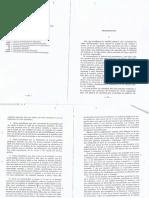 Introducción a La Realidad Política Pag 21 a 43