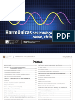 E-book_Procobre_Harmonicas.pdf