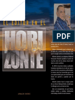 2016 El Editor en el Horizonte (Alberto Jaimes).jpg.pdf
