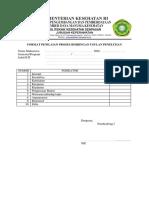 196743_FORMAT PENILAIAN PROSES BIMBINGAN USULAN PENELITIAN.docx