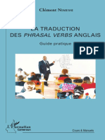 La-traduction-des-Phrasal-Verbs-anglais-Guide-Pratique.pdf