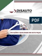 CATALOGO DISAUTO VOLVO.pdf
