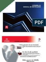 c4-vtr.pdf