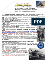Escadrille  SPA 103 - Aviation militaire française - Aviazione militare francese - French Military Aviation - Француско Војно Ваздухопловство - Aviación militar francesa - Французская военная авиация