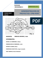 138743490-Trabajo-Final-Per-Cpm.docx