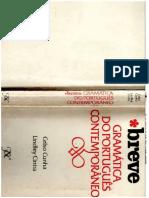 Celso_Cunha_e_Lindley_Cintra_Nova_Gramat.pdf