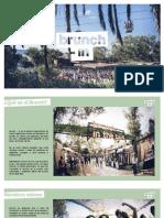 Brunch internacional 2019 ES.pdf
