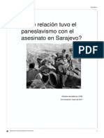 IA_example_1_s.pdf