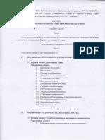Odluka o Užim Oblastima NEW (1)