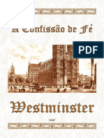 1647 - A CONFISSÃO DE FÉ.pdf