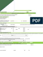 ISECCI Diving Checklist.doc