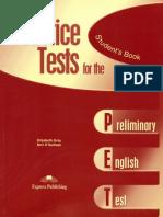 pet.pdf