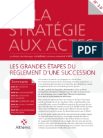 Succession.pdf