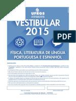 2015 - 1º.pdf