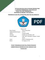 Contoh Aktualisasi Dosen Jelas.pdf