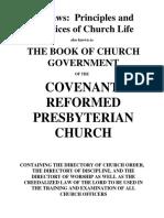 Covenant_reformed_presbyterian_church_Constitution.pdf