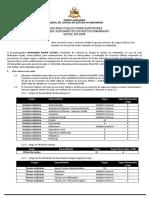 edital_6425.pdf