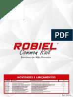 02_Bbas_CR_rev_fev2016.pdf