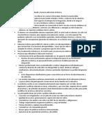YADAROLA - Una Mirada Desde y Hacia La Educacion Inclusiva