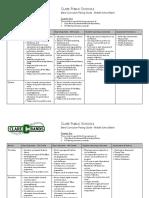 ms_band_pacing_guides_1.pdf