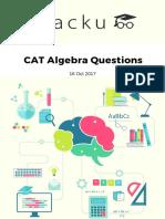 CAT Algebra Questions (1) (3).pdf