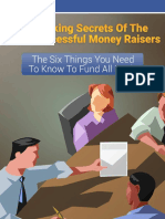 Networking Secrets Of The Most Successful Money Raisers.pdf