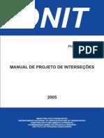MANUAL DE PROJETO DE INTERSECOES.pdf