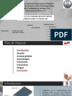etudeduntablierdepontmixteferroviaire-170905143955(3).pdf