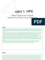 DM-MICA_P1_HPE_AHMAYANK+P+AWASTHI