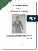 Puerto Rico Ilustrado.pdf