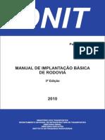 MANUAL DE IMPLANTAÇÃO BÁSICA.pdf