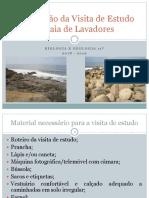 Preparação Lavadores_1