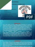 Trabajo Semestral Final-lombricultura [Autoguardado]