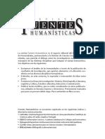 1-1-PB.pdf