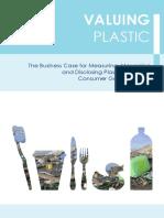 Valuing Plastics - UNEP.pdf
