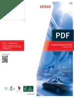 Denzo.pdf
