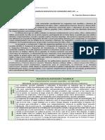 RESUMEN RESPUESTA CUIDADORES CSP.pdf