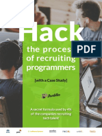 Hack-The-Process-Of-Recruiting-Programmers-Ebook.pdf