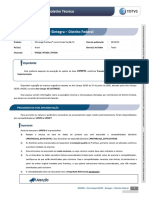 FIS_Ato_Cotepe_35_05_Sintegra_Distrito Federal.pdf