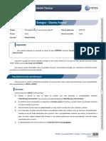 FIS Ato Cotepe 35 05 Sintegra Distrito Federal