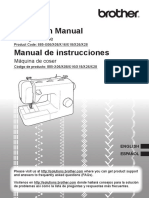 MANUAL MAQUINA BROTHER.pdf