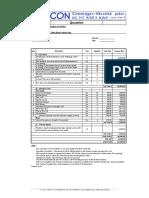 Financial proposal for geotechnical inv - Debre Birhan.pdf