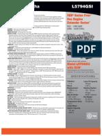 dokumen_waukesha-l5794.pdf