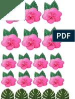 bunga hawaii.docx