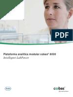 Folleto cobas 8000_2013.pdf