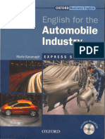 English_for_Automobile_industry.pdf