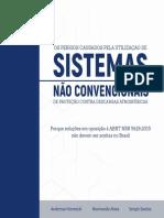 e-book_sistemas_não_convencionais_de_protecao.pdf