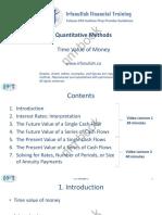 R06 Time Value of Money.pdf